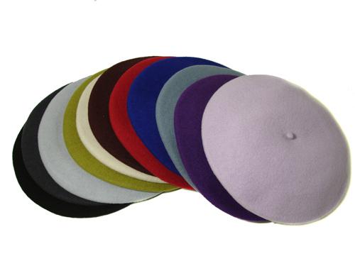 df6efaec02044 Boinas de Colores – Sombrerería Medrano
