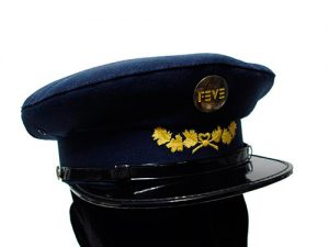 gorra-ferroviario-feve