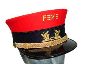 gorra-jefe-de-estacion-feve