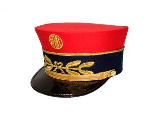 gorra-jefe-de-estacion-renfe