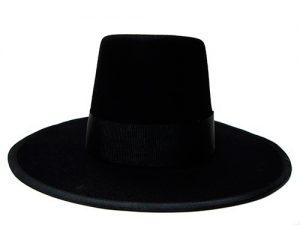 sombrero-v-de-vendeta