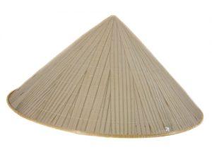 Sombreros-Arrocero-(thailandes)