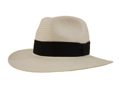 Sombrerería Medrano – Sombrerería más antigua de España 40f02feb5f3