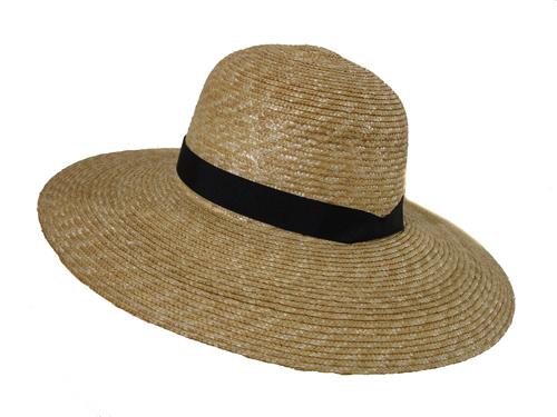 51f11e1a027b0 Sombrerería Medrano – Sombrerería más antigua de España