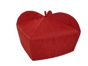 Birreta-Roja