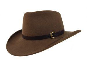 Cowboy-habano