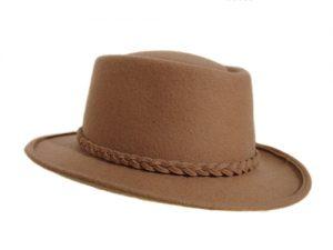 Sombrerería Medrano – Sombrerería más antigua de España 42237c0cc91
