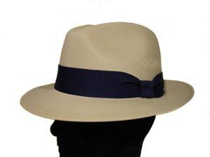 1b47a5466c Sombreros Caballero – Sombrerería Medrano